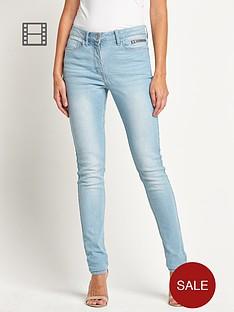 savoir-confident-curves-control-panel-skinny-jeans