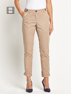 savoir-chino-trousers