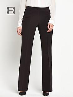 savoir-petite-pvl-straight-leg-trousers
