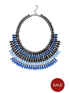 ombre-statement-necklace