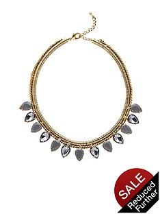 teardrop-jewel-necklace
