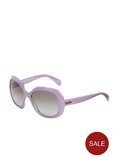 ray-ban-oversized-sunglasses