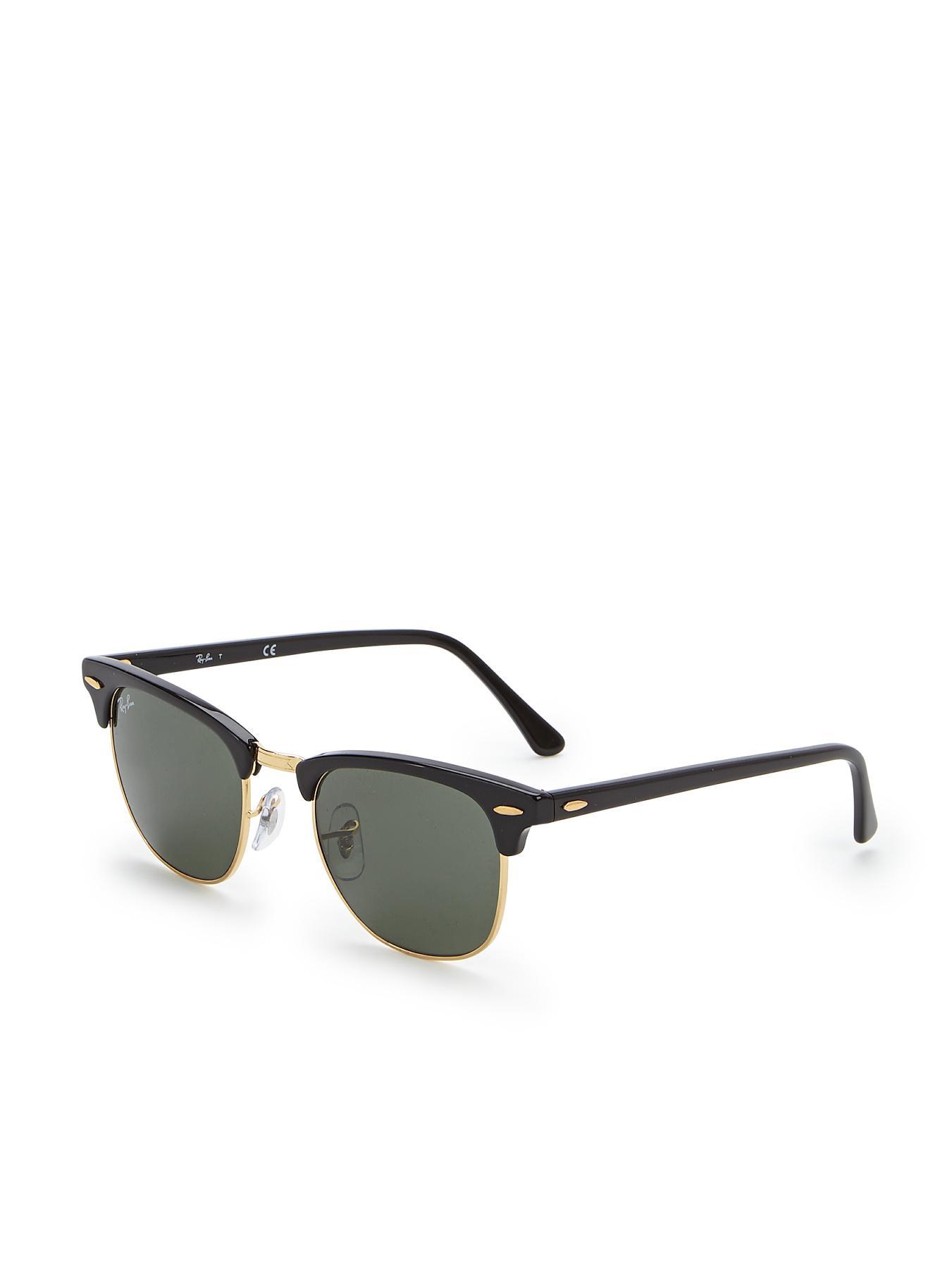 jackie o sunglasses ray ban wayfair promotions