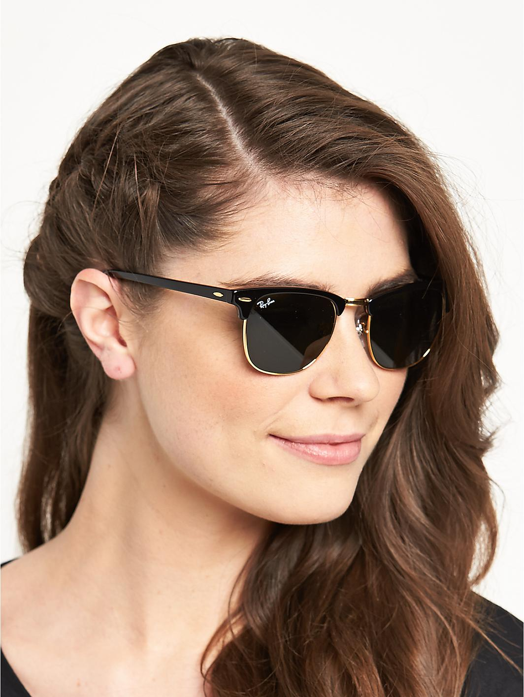 Ray Ban Indian Models Female « Heritage Malta d146bbae1a
