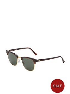 ray-ban-clubmaster-sunglasses