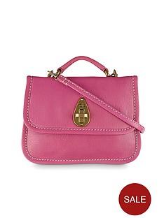 tula-crossbody-satchel-pink