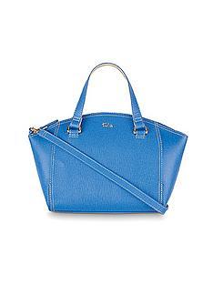 tula-zip-top-tote-bag-blue