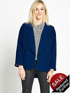 fearne-cotton-oversized-box-coat