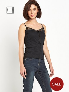 joe-browns-vibrant-versatile-cami-black