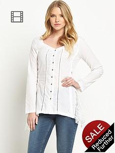 joe-browns-romantic-blouse