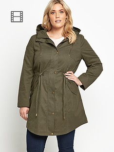 so-fabulous-lightweight-dipped-hem-parka
