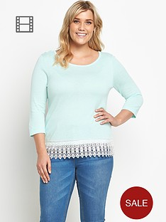 so-fabulous-crochet-lace-hem-jumper