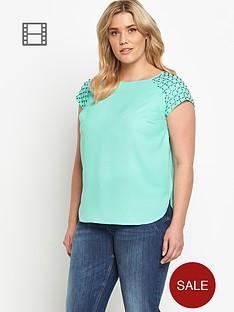 so-fabulous-beaded-sleeve-top