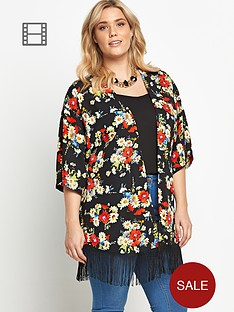 so-fabulous-tassle-hem-kimono-jacket