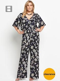 so-fabulous-wide-leg-print-jumpsuit
