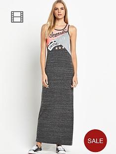 superdry-gritty-split-maxi-dress