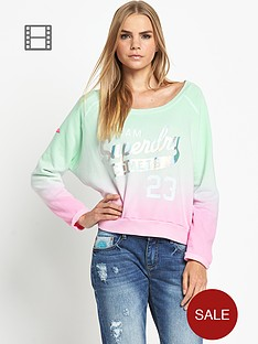 superdry-spray-ombre-boxy-sweat-top