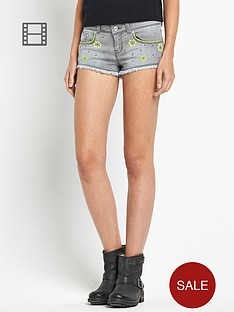 superdry-embellished-hot-shorts