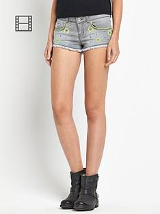 superdry-embellished-hot-shorts