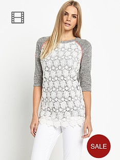 superdry-crochet-sweat-top
