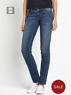 superdry-cigarette-slim-jeans