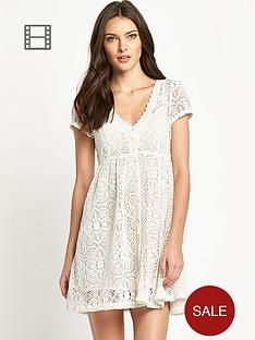 denim-supply-ralph-lauren-button-front-short-sleeve-dress