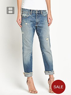 denim-supply-ralph-lauren-rl-tomboy-jeans