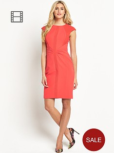 ted-baker-mesh-panel-pencil-midi-dress