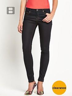 ted-baker-super-skinny-jeans