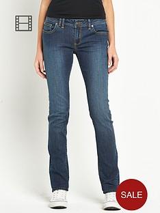 bench-fret-skinny-jeans