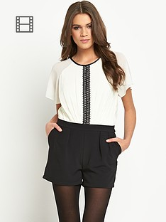 girls-on-film-2-in-1-playsuit