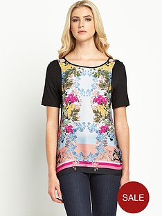 oasis-shadow-woven-front-top