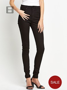 salsa-jeans-carrie-high-waisted-skinny-jeans