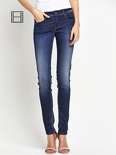 salsa-jeans-colette-low-rise-skinny-jeans