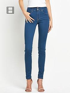 salsa-jeans-secret-push-in-high-waist-skinny-jeans