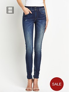 salsa-jeans-secret-push-in-high-waist-skinny-jeans-worn
