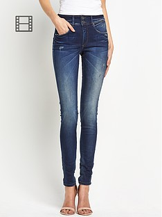 salsa-jeans-secret-push-in-high-waist-skinny-jeans-worn