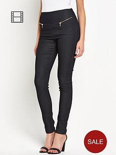 vero-moda-geller-leggings
