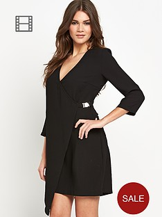 vila-smilla-wrap-dress