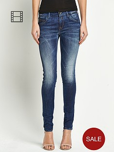 replay-yasmen-skinny-jeans-with-zip-pocket