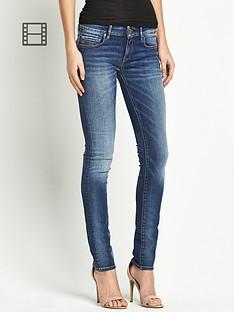 replay-rose-skinny-leg-jeans