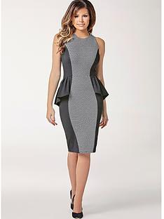 jessica-wright-penelope-peplum-dress