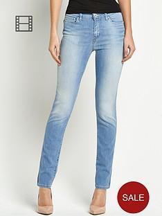 levis-demi-curve-straight-leg-jeans