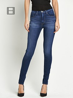 levis-revel-figure-shaping-skinny-jeans