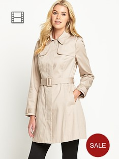 south-single-breasted-mac