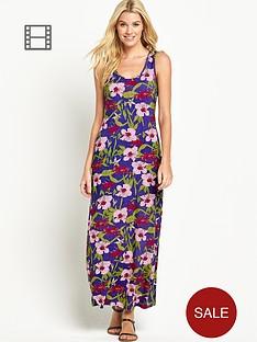 south-tall-print-racer-back-maxi-dress