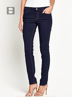 south-1932-skinny-jeans