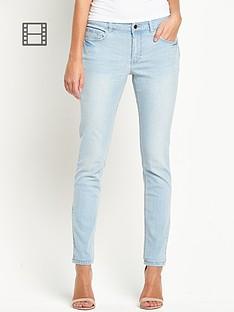 south-petite-1932-skinny-jeans