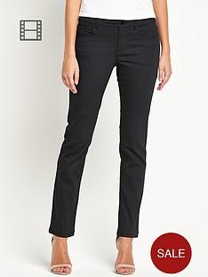 south-petite-1932-slim-leg-jeans