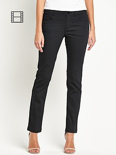 south-petite-1932-slim-leg-jeans